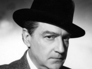 Sacha Guitry picture, image, poster